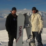 ar-jmatias-at_denali_peak