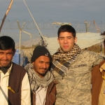 ar-jmatias-best-friends-in-afghanijstan
