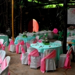 catering-12