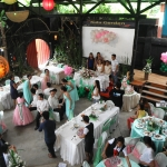 catering-14