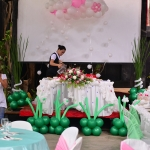 catering-16