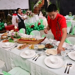 catering-28