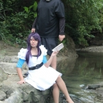 cosplay-8