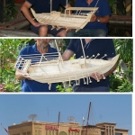 dhow-tony-collage-dubai-boat-and-ours