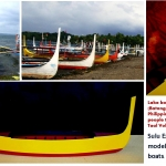 taal-lake-boats-collage