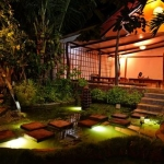 posecion-sulu-pond-at-night-uw-lights