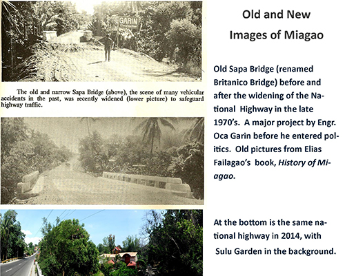 Bridge_highway_on_Sapa_Time_capsule_Before_and_After