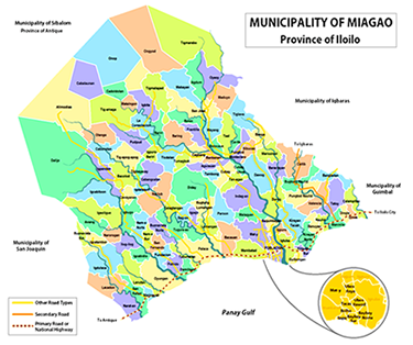 blog-Miagao_Map_with_Roads_and_Labels