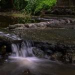 posecion-britanico-bridge-waterfall