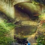posecion-sulu-creek
