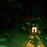 sulu-by-night-10